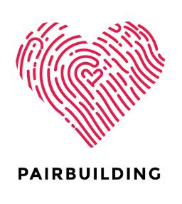 Pairbuilding Logo